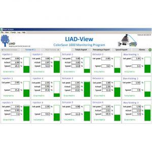 LIAD-View