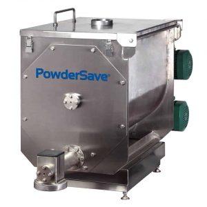 PowderSave-G