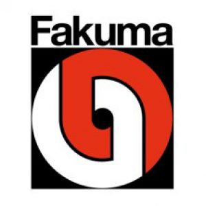 Fakuma 2018