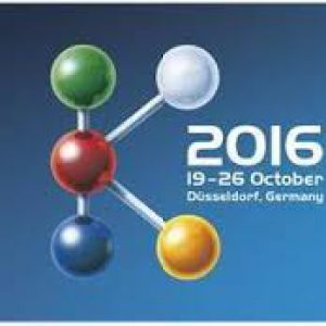 LIAD to Exhibit New Plastics Technologies at K 2016