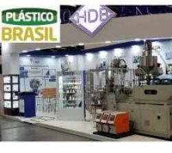 Plastico Brasil 2019