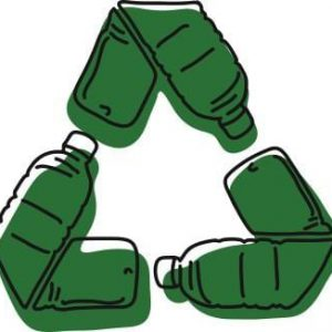 It's a Win-Win: How to Cut Costs When Using Recycled Plastics with Central Blending Systems