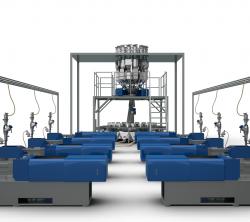 BlendSave, Making Plastics Manufacturing Smarter