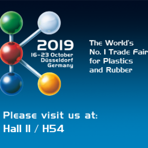 K2019 – Schedule a meeting